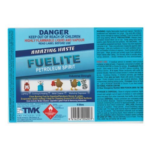 TMK Packers - BULK SUPPLIERS OF QUALITY CHEMICAL PRODUCTS, CONTRACT PACKING AND BLENDING SERVICES